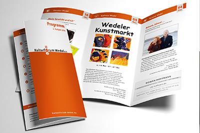 Veranstaltungen Wedel